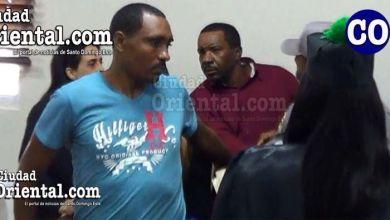 Photo of Conserje del aeropuerto Las Américas y extranjero condenados a 20 años de prisión por alijo 11.86 kilos cocaína