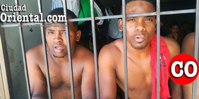 Sospechosos asesinar policía en Mendoza aclaran no son atracadores + Vídeo