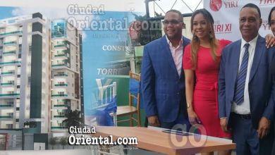 Photo of Constructora Yiri presenta nuevo proyecto de apartamentos en Alma Rosa I