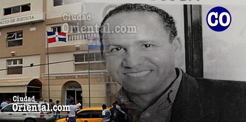 Condenan a 30 años de prisión hombre asesinó esposa en Villa Faro