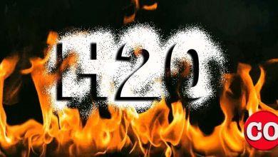 Photo of El H20 en Santo Domingo Este está que arde; es creciente la incertidumbre