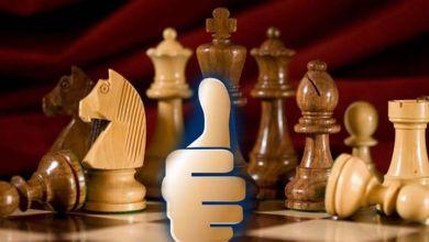 """Photo of Movimiento de fichas en el ajedrez el PRM en la Circ. 2: uno es """"empujado"""" a los brazos de Manuel y otro abandonaría a Luis Abinader"""