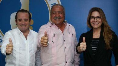 Photo of Planteamientos del ex senador Tonty Rutinel Domínguez al PRM