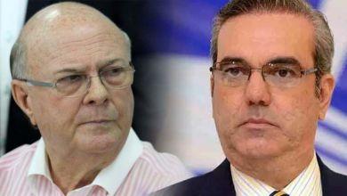 """Photo of El PRM """"baraja"""" dos cartas geniales para perder las elecciones de mayo en la provincia SD"""