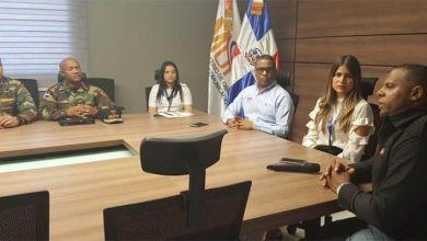 Photo of MOPC reactiva nuevamente su Comité de Emergencias ante onda tropical que afectará el país