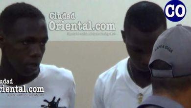 Photo of Pena de 20 años de prisión uno de dos hermanos implicado en muerte de adolescente