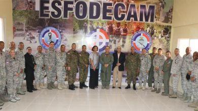 Photo of Programa de reestructuraciones y remozamientos en obras operativas de la FARD
