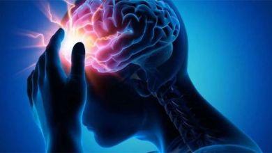 Photo of Organización Mundial del Ataque Cerebral dice presión arterial alta y la diabetes causan mayores accidente cerebrovascular