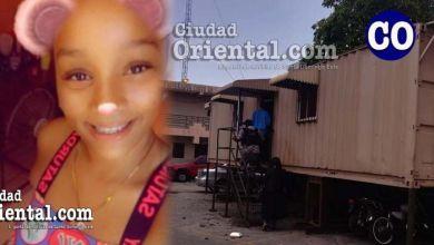 Photo of Imponen prisión hombre mató a golpes su concubina adolescente en Villa Faro