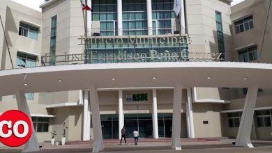 Photo of ¿Qué hicieron los regidores del ASDE con más de 3.5 millones de pesos en bonos que le entregaron para Navidad?