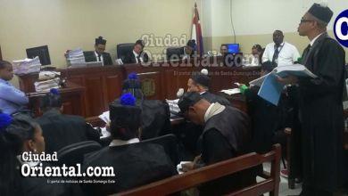 Photo of En el limbo jurídico juicio de fondo Natasha y Suleika luego de recusación de jueces