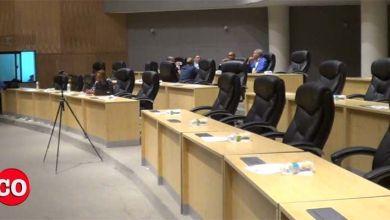 Photo of Se agrava crisis en el ASDE; por segunda ocasión en menos de una semana regidores fracasan en sesionar