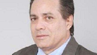 Photo of Manuel Jiménez: Un dominicano sobresaliente
