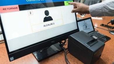 """Photo of El """"tumbe fue grande"""" en el PRM el día de las frustradas elecciones municipales en SDE"""
