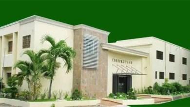 Photo of Cooperativa de Empleados y Profesores de la UASD dispone paquete de 33 mil pesos a cada socio por cuarentena a causa del COVID-19