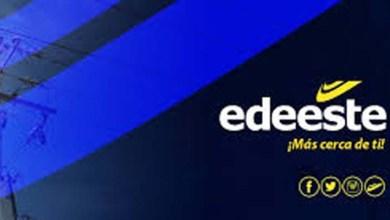 Photo of EDE Este responde denuncia de Manuel Jiménez