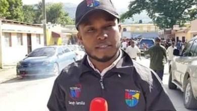 Photo of IPPP y MMV califican agresión a periodista de abusivas, irracionales y violatorias de la ley