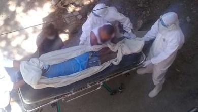 Photo of Según el gobierno, avanzamos en la lucha contra la Covid-19, que mató otras diez personas