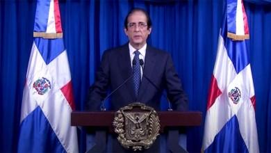 Photo of Gobierno establece medidas adicionales en apoyo a productores de vegetales