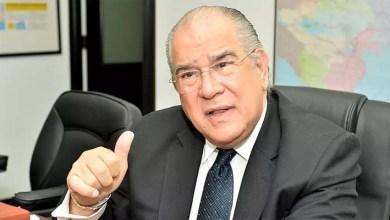 Photo of El infectólogo Jesús Feris Iglesias sugiere imponer cuarentena total durante dos semanas