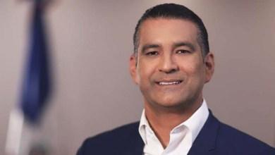 Photo of Luis Alberto Tejeda dice que alta tasa de recuperación de la COVID-19 se debe al amor y entrega con el que personal médico trata pacientes