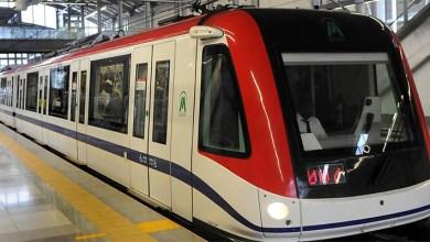 Photo of Metro y Teleférico de Santo Domingo reanudarán  servicio  con nuevas medidas