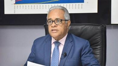Photo of Ministerio de Salud llama a la población a mantener medidas de prevención ante proceso de reinicio de labores
