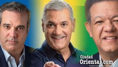 Photo of ¿Cómo serían las posibles alianzas si la cuestión electoral en RD se resuelve en segunda vuelta?