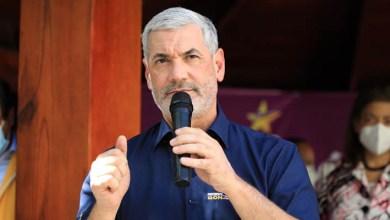 Photo of Gonzalo Castillo exhorta a defender el voto en las urnas