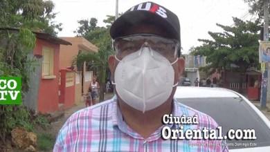 Photo of Rodolfo Valera revela tan pronto gane Luis Abinader cancelará a todos los peledeístas para sustituirlos por perremeístas + Vídeo