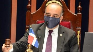 Photo of Senado aprueba  Resolución autoriza al Presidente de la República prorrogar  por 17 días más el estado de emergencia