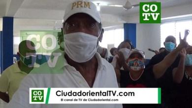 Photo of El inesperado efecto del despojo de la candidatura de Yokasta Contreras para favorecer a Bertico Santana + Vídeo