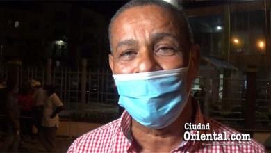 Photo of Gilberto Balbuena se declara ganador de una diputación; dice es el más votado en la Circ. 1 de SDE + Vídeo