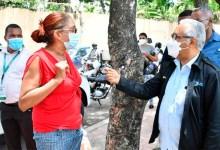 Photo of MSP intervendrá varios sectores del Gran Santo Domingo por alta incidencia por COVID-19