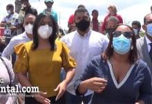 """Photo of Avalancha de protestas contra el denunciado """"fraude electoral"""" en el nivel de diputados en SDE + Vídeos"""