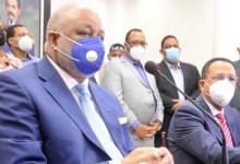Photo of El doctor Roberto Fulcar asegura que la educación cambiará en República Dominicana