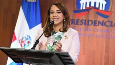 Photo of Karen Ricardo presenta memorias de 177 días de gestión