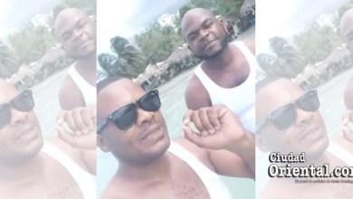 Photo of El que gana es el que goza: Dirigentes del PRM alardean en la playa de Boca Chica sobre los puestos que ocuparán en el gobierno + Vídeo