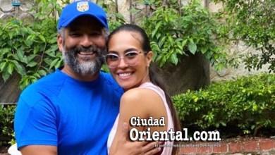 Photo of Regresa la alegría al hogar de Luis Alberto; él y su esposa Noemí ya están libres de Covid-19 + Vídeo
