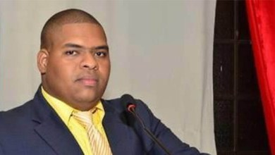Photo of Sindicato de la prensa califica como temeraria DNCD grave y persiga a periodista de Telemicro en SFM