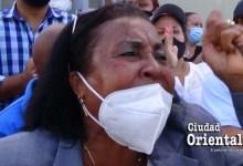 Photo of Perremeístas airados amenazan incendiar el Palacio Municipal del ASDE si Manuel Jiménez no les da empleos + Vídeo