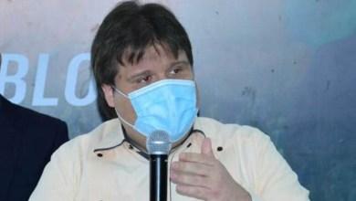 Photo of Raúl Martínez: Fuerza del Pueblo estará en el CNM con segunda mayoría en el Senado