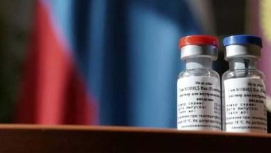 Photo of Todas las claves del éxito de Rusia en la creación de la primera vacuna contra la Covid-19 … Y que occidente no quiere que se sepa