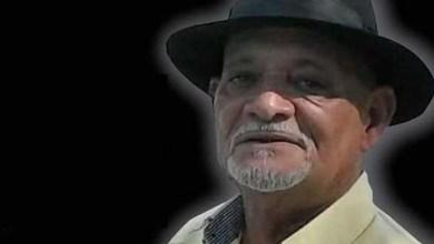 Photo of Muere por Covid-19 el dirigente perredeísta Victor Llaverías, hermano del comunitario Plinio Llaverías