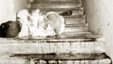 Photo of La PN asesinó a Amín Abel con un disparo en la nuca el Día de las Mercedes