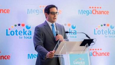 Photo of El Megachance de Loteka ahora dará la oportunidad de ganar RD$500 millones y 10 jeepetas Tahoe