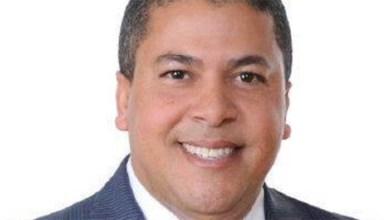 Photo of Eddy Nolasco dice es discriminatorio descartar candidatos a presidir JCE por vínculos políticos