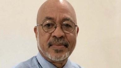 Photo of Vice Presidente Fundación  Griffin propone designar miembros JCE sin importar vinculación partidaria