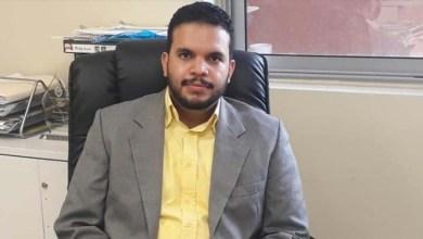 """Photo of UASD informa inicio de docencia el lunes 22 de septiembre; dice  plataforma tecnológica funciona """"a la perfección"""""""