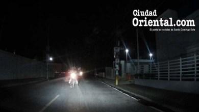 """Photo of Ya van dos personas  muertas a manos de militares  por """"desobedecer"""" ordenes de """"alto"""""""